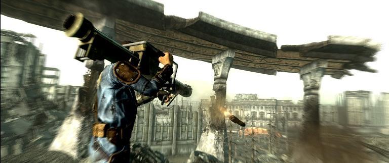 http://crosswizard.up.seesaa.net/image/fallout.JPG